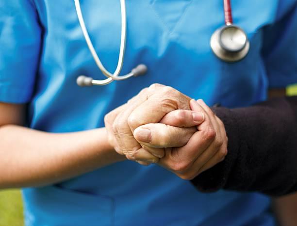احتفال باليوم العالمي لسلامة المرضى