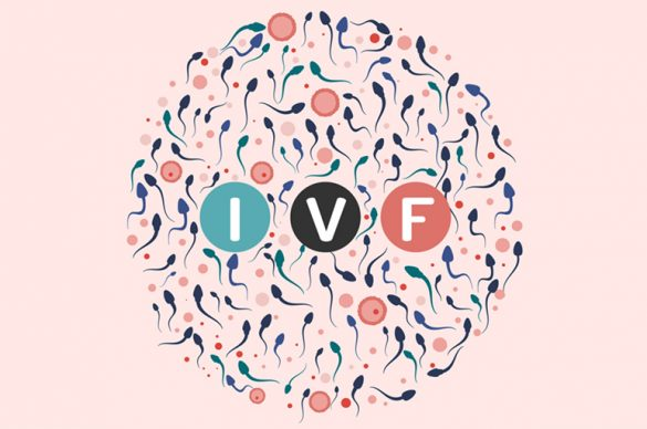 IVF-Center-in-gurgaon