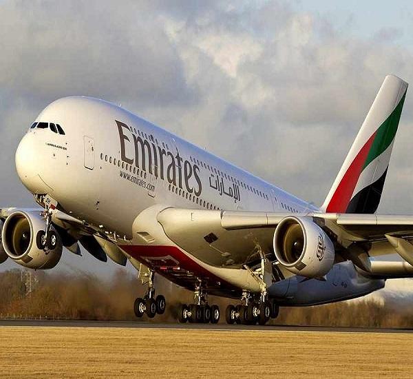 آزمایشگاه بیمارستان پارس مرجع معتبر هواپیمایی امارات